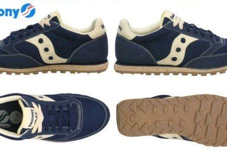 Обувь из конопли