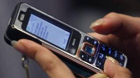 Организаторы Олимпийских игр в Лондоне попросили зрителей не отправлять sms и не писать в Twitter