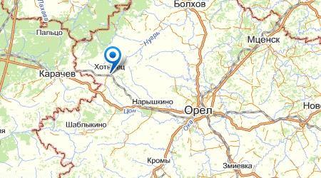 В Орловской области пенсионер-педофил изнасиловал семилетнюю девочку