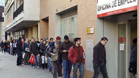 Количество безработных в 17 странах Еврозоны достигло 11,2%
