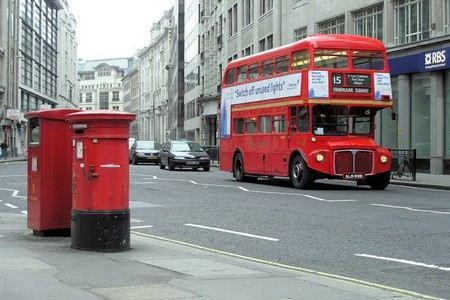 Туристический и гостиничный бизнес в Лондоне во время Олимпийских игр теряет до трети запланированных доходов