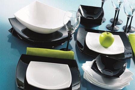 Россияне рассказали, что больше всего на свете ненавидят мыть посуду