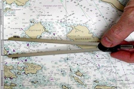 Главного топографа Генштаба России Сергея Козлова обвиняют в превышении полномочий