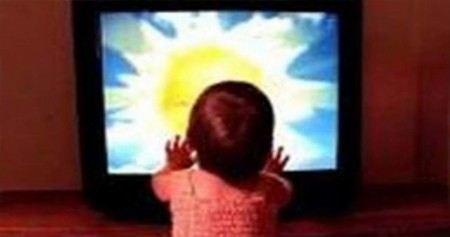 Специальные знаки будут предупреждать о трансляции телепередач для взрослых