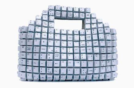 Готовь сумку побольше для интернет-шоппинга!