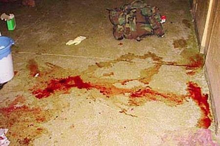 В Китае несовершеннолетний подросток зарезал 8 человек, еще 5 получили ранения