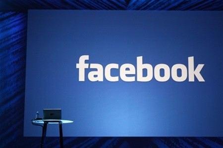 Цены на акции Facebook упали ниже 20 долларов за штуку
