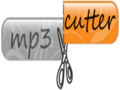 Обрезать песню онлайн или сделать рингтон