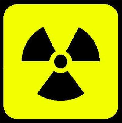Эксперты нашли повышенную концентрацию фенола на зараженной земле в Саларьево