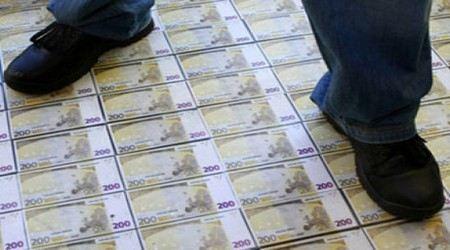 Чиновников администрации города Трехгорный обвиняют в махинациях на сумму 1,1 млрд рублей