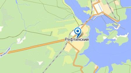 «Скорая помощь» в Свердловской области сбила больного ребенка, больного раком