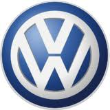 Под управлением VW находится 12 марок