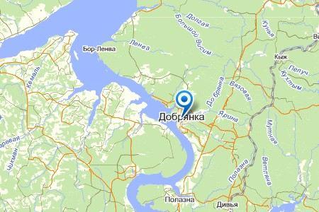 В Пермском крае пропали семеро подростков из детского дома, совершавших сплав по реке