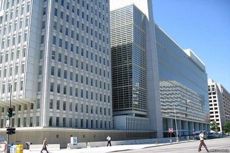 Всемирный банк предоставит Египту кредит на 200 млн долларов на развитие малого и среднего предпринимательства