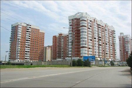 В Краснодаре жилищная мошенница наворовала более 800 млн рублей