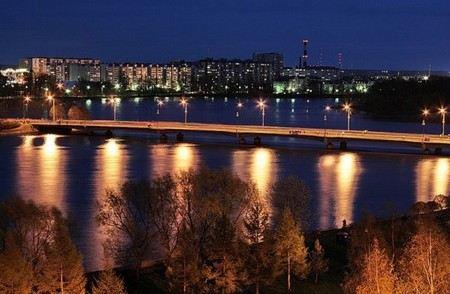 В городе Колпино Ленинградской области гастарбайтер-педофил из Узбекистана изнасиловал малолетнюю девочку
