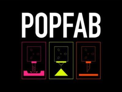 Принтер PopFab достоин восхищения