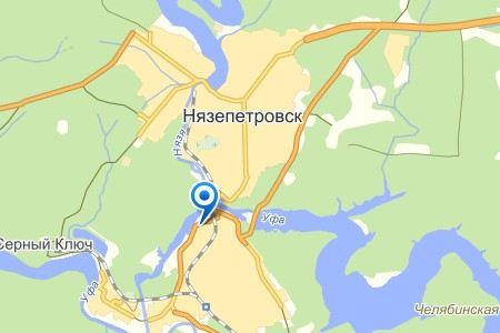 В Челябинской области продолжаются поиски пропавшей девочки, которая больная эпилепсией
