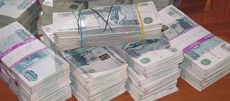 За информацию о подозреваемых в убийстве муфтиев Татарстана правительство республики назначило награду в 1 млн рублей