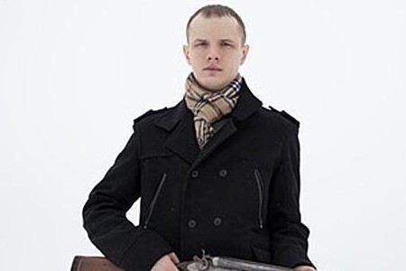 Блогера из Екатеринбурга Василия Федоровича обвиняют в убийстве 41 человека и других тяжких преступлениях