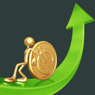 Успешные трейдеры увеличивают свои доходы за месяц на 100 процентов