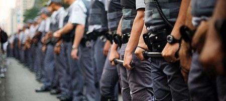 20 полицейских из Саратовской области заявили, что нуждаются в государственной защите
