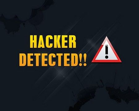 С счетов 500 тысяч австралийцев хакеры украли 25 млн долларов