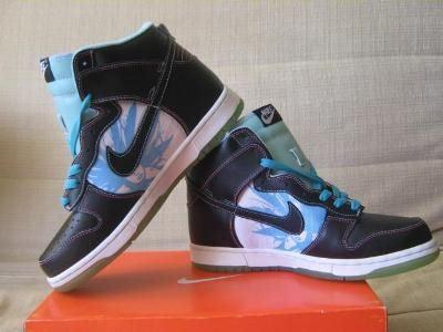 Обувь для чемпиона
