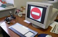 Цензура в Интернете: В Томске закрыты сайты, вредные для детей