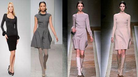 В одесской области построят роскошный дом моды