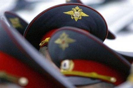 Владимир Путин уволил несколько высокопоставленных сотрудников МВД. Должностей лишились генералы