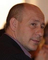 В Самаре замминистра транспорта Станислав Балбошин уволен за нарушение антикоррупционного законодательства