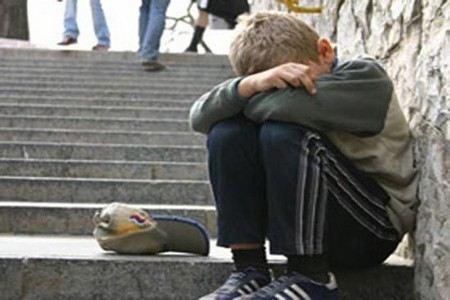 13-летний школьник задержан за торговлю наркотиками в Челябинске