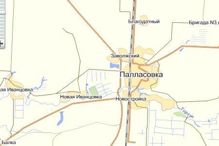В Волгоградской области в результате столкновения легкового автомобиля и грузового поезда пострадали 4 человека.