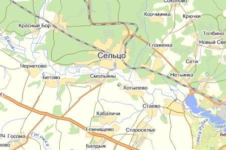 Роман Медведев, заместитель прокурора в городе Сельцо Брянской области подозревается в получении взятки.