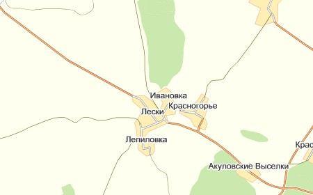 В Плавском районе Тульской области в заброшенном здании на ребенка рухнула бетонная плита. 9-летний мальчик погиб.