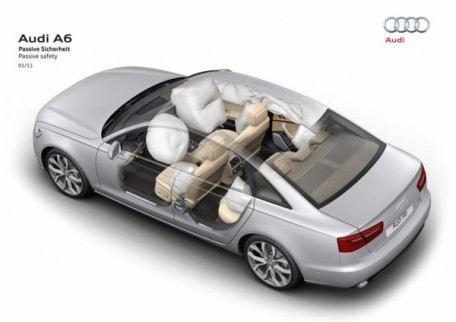 Чем лучше оснащён автомобиль, тем дороже он стоит