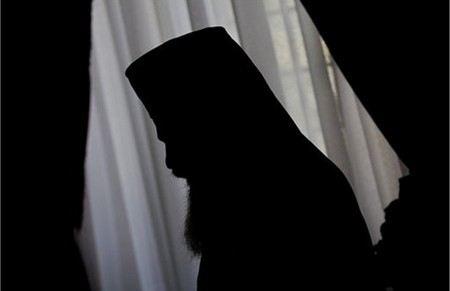 В городе Невьянск Свердловской области ограблена строящаяся Троицкая церковь. Преступники похитили иконы и кресты