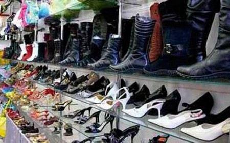 В Самаре за похищение 9 млн рублей осужден 31-летний продавец обуви. Всего подтверждено 159 преступных эпизодов.