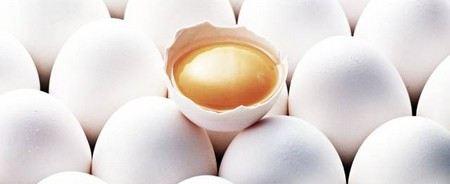 В Красноярске 19-летний мужчина кидал яйцами в депутатов Гордумы.