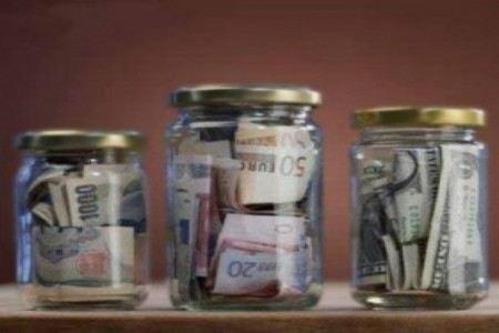 Российские банки стали больше жертвовать на благотворительность. За полгода на эти цели потрачено 4,5 млрд рублей