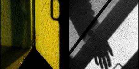 В Москве задержан вор-рецидивист, известный по кражам скрипок Антонио Страдивари, уроженец Чечни Яков Суббота (Григорьев)