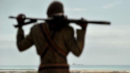 Нефтяной танкер с 24 россиянами на борту до сих пор находится в плену у пиратов. Когда судно могут освободить? Прогнозы сделали эксперты