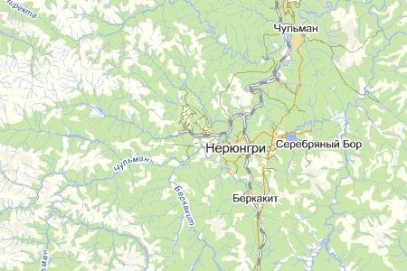 В Нерюнгинском районе Якутии в больнице отменили операции из-за сломанных лифтов.