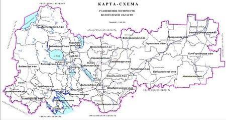 В Череповце маньяк-педофил совратил четырех маленьких девочек. Извращенца ищут по всей Вологодской области. Жертвам педофила было от 7 до 10 лет