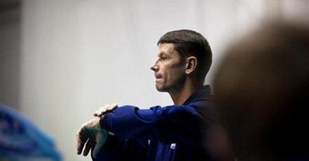 Умер тренер сборной России по волейболу Сергей Овчинников. Ему было всего 43 года. Трагедия произошла в Хорватии