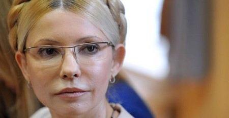 Адвокаты Тимошенко будут добиваться пересмотра приговора в Европейском суде по правам человека.