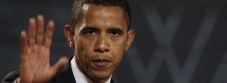 В США за намерение убить Барака Обаму и свергнуть правительство в Джорджии будут судить четверых солдат-анархистов.