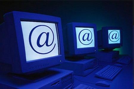 За анонимную клевету в Интернете будет введено уголовное наказание. С предложением выступил вице-спикер Госдумы Железняк