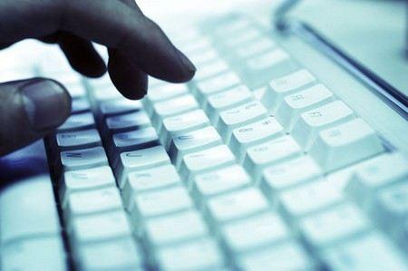 В Ростовской области судьи получили по электронной почте письма с угрозами расстрела